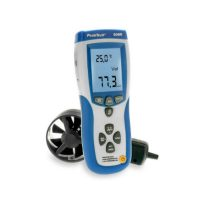 Термоанемометр PKT-5060