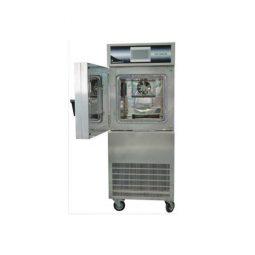 Камера тепла-холода КТХ-74-85/180 СД