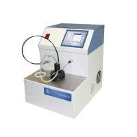 Автоматический аппарат ТПЗ-ЛАБ-12 экспресс анализа для определения температуры помутнения и застывания нефтепродуктов