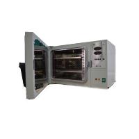 Сушильный шкаф с принудительной конвекцией ШС-10-02 СПУ