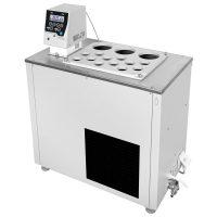Термостат жидкостный низкотемпературный КРИО-МТ-10