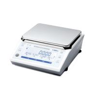 Весы лабораторные VIBRA ALE 8201