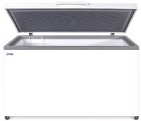 Камера морозильная МЛК-400