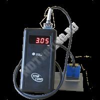 Толщиномер покрытий ТПФ-1200