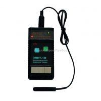 Электромагнитный индикатор трещин ЭМИТ-2М