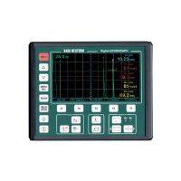 Цифровой ультразвуковой дефектоскоп ECHOGRAPH 1090