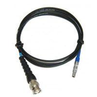 BNC-Lemo кабель соединительный 3 м