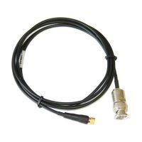 СР50-Microdot кабель 1,5 м