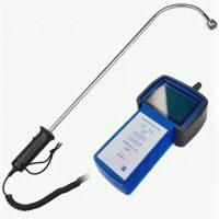 Эндоскоп LASERTECH 200 с жестким зондом