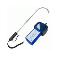 LASERTECH VE 200 эндоскоп с жесткой телескопической штангой
