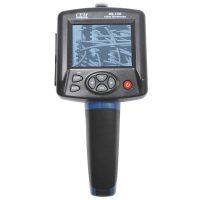 Видеоскоп CEM BS-150 (длина зонда: 1 м)