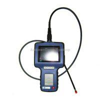 Видеоэндоскоп PCE VE 320 (длина зонда: 1 м)