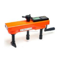 ОНИКС-1.ОС (5 тонн) измеритель прочности бетона (отрыв)