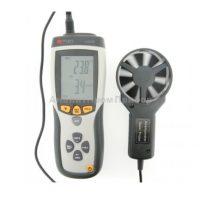 Анемометр TQC LU8000