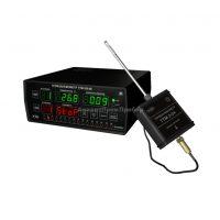 Термоанемометр ТТМ-2/8-06-16А