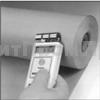 Влагомер бумаги и картона MC-60СPА