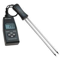 Измеритель влажности зерна MD7822