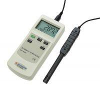 Измеритель влажности АТТ-5015