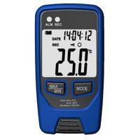 Термогигрометр самописец MLG TH24 Profi