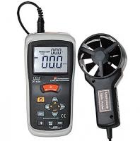 Анемометр цифровой CEM DT-620