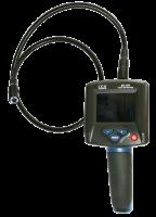 Видеоскоп, бороскоп CEM BS-100