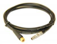 Lemo00 — Microdot кабель 1,8 м