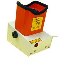 Диафаноскоп ДСЗ-3 для определения стекловидности зерна