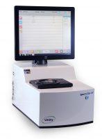 Анализатор зерна SpectraStar 1400 XT