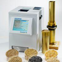 Анализатор зерна Granolyser HL