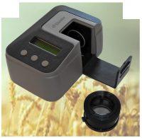 Анализатор зерна Протеин-1М