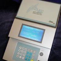 ИК-анализатор цельного зерна модель ZX-800