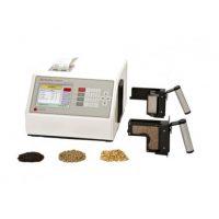 БИК-анализатор зерна МИНИНФРА Скан-Т (Mininfra Scan-T)