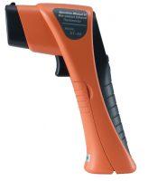 Инфракрасный лобный термометр ST50