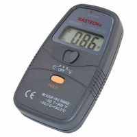 Цифровой термометр Mastech MS6501