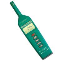 Термометр CENTER 315