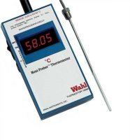 Термометр электронный Wahl 700MC