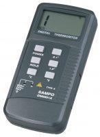 Цифровой термометр DM6801A