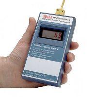Термометр электронный Wahl TM-1370