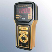 Измеритель температуры цифровой портативный IT-8-TS/Tэкс-R