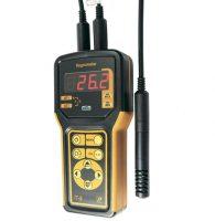 Термометр-гигрометр IT-8-RHT-2