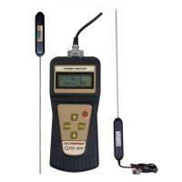 Зондовый цифровой термометр СТРОЙПРИБОР ТЦЗ-МГ4