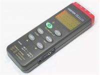 Термометр контактный Center 309