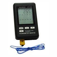 АТЕ-9380 Измеритель-регистратор температуры