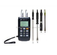 ТЕМП-3.10 термометр одноканальный