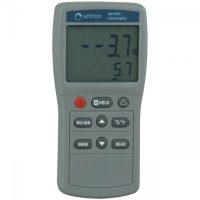 PORTE3BIK термометр цифровой