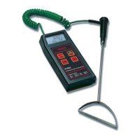 Термометр HI 9043