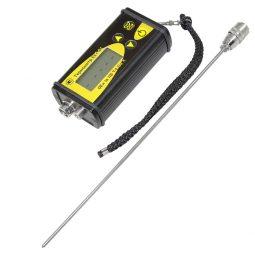 ЕхТ-01/1 термометр электронный