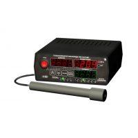 Газоанализатор кислорода ПКГ-4-К-МК-С-4Р-2А
