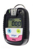 Dräger Pac® 8000