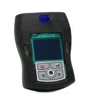 Газоанализатор переносной АНКАТ-7664 Микро-22